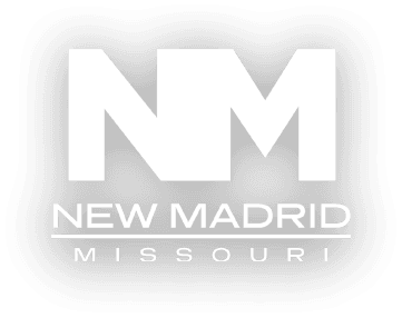 New Madrid Missouri